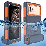 Willbox Professional [15m/50ft] Diving Surfing Swimming Snorkeling...