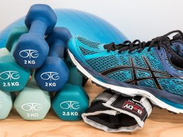 7 New Exercise Gadgets to Get Fit on a Budget (2020 Updated)